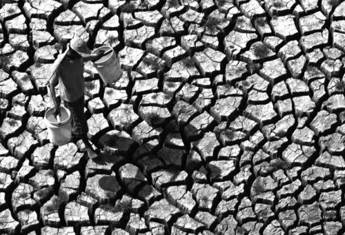 numero-158_les-migrations-climatiques