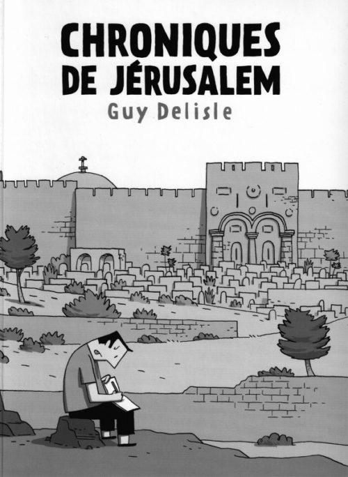 numero-160_jerusalem