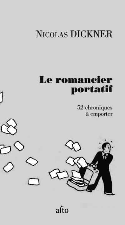 numero-160_romancier-portatif