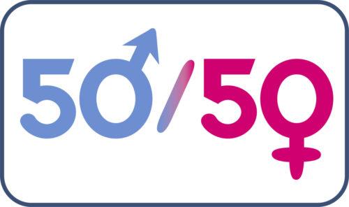 giroux-genevieve_50-50_couleur