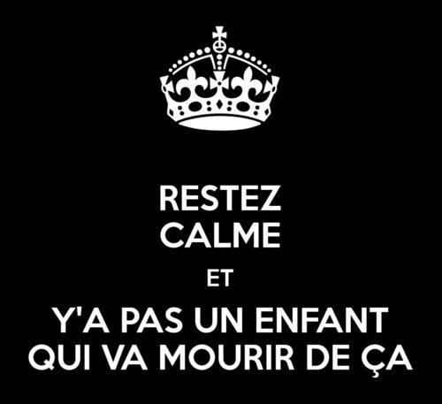 collectif_restez-calme