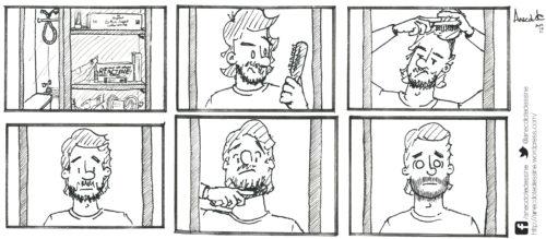 anecdote_anecdote-dessine