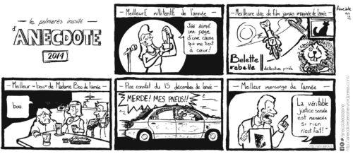 anecdote_palmares