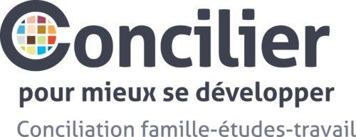 logo_concillier_final