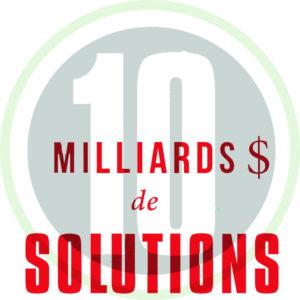 10milliards_Logo