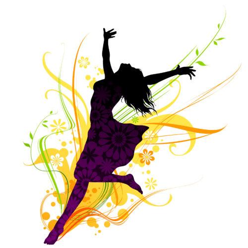 papillon-evelyne_danse
