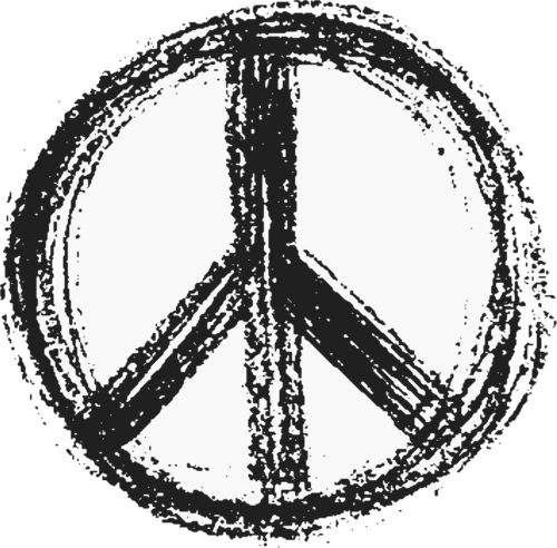 camirand-pascale_paix