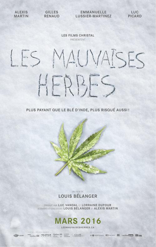 jean-benoit-baron_mauvaises-herbes