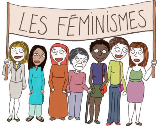 caroline-dostie_feministes