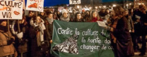 culture-du-viol