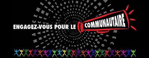 communautaire