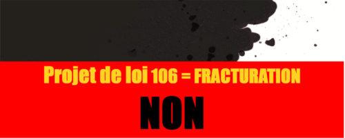 loi 106