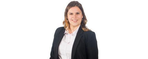 alissia-beauregard_banniere