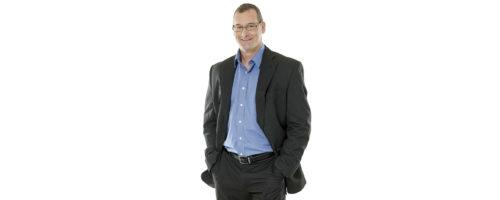 sebastien-aube_banniere
