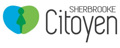 sherbrooke citoyen 1920