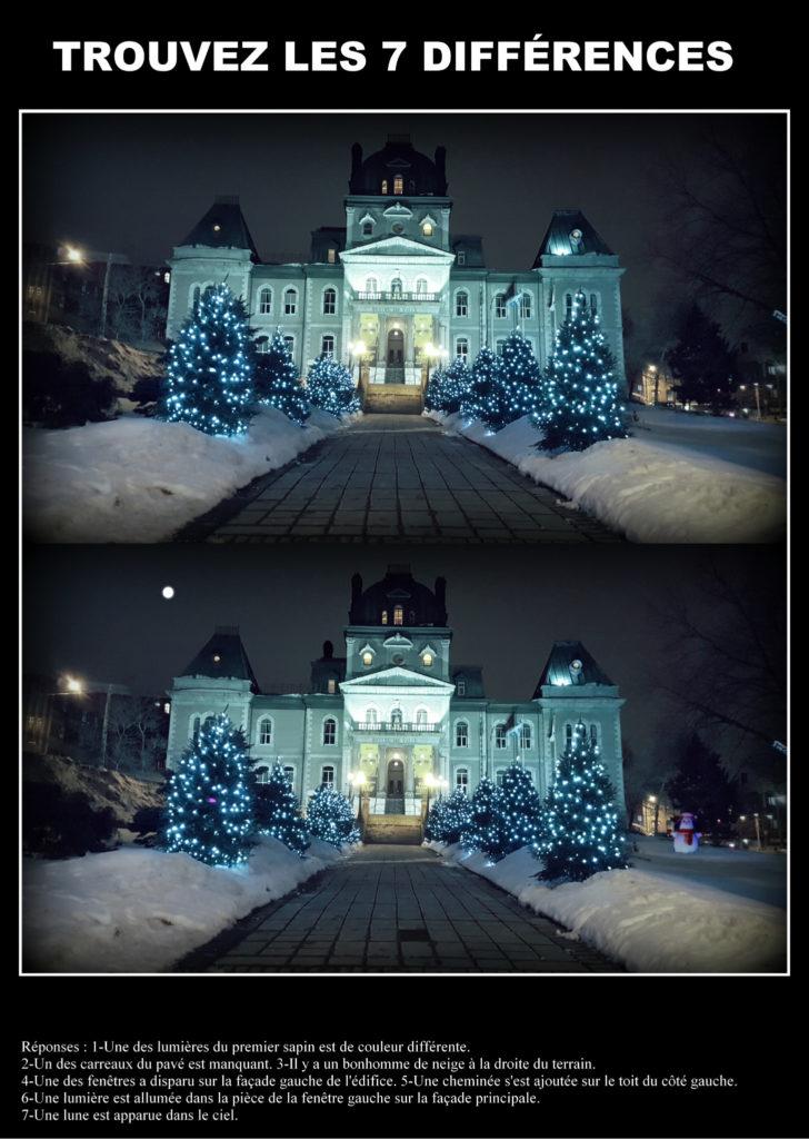 Hôtel de ville - 2048