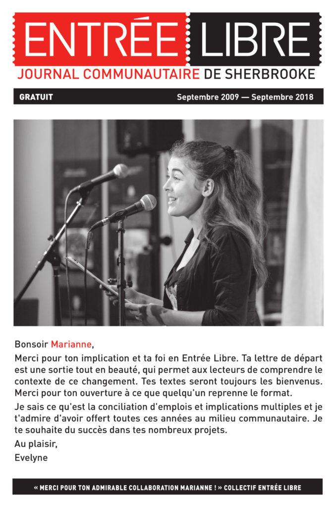 2018-09 Marianne Verville
