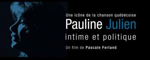 affiche-paulinejulien-EL