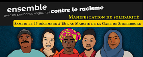 Collectif - Racisme