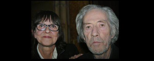 Dyane Gagnon Yves Boisvert nov2012-EL