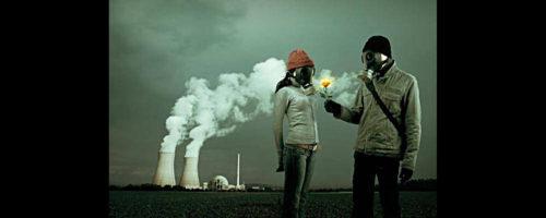 Fanie Lebrun - Changements climatiques