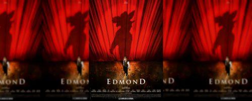 edmond-EL