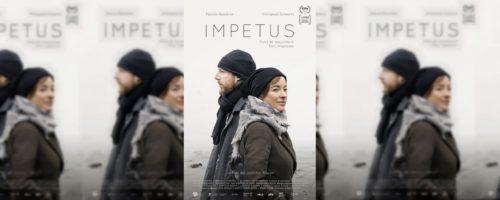 impetus-affiche-EL-2