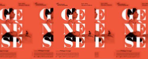 genese-EL