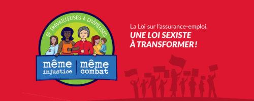 Loi sexiste