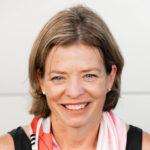 Élisabeth Brière PLC