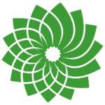 Parti Vert Canada