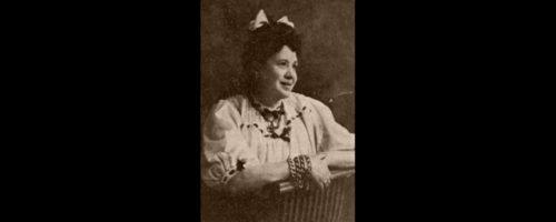 Maggie Sirois toponymie