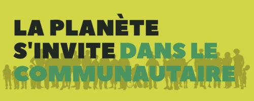 Planète communautaire