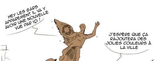 Amine Sherbrooke Travaux web