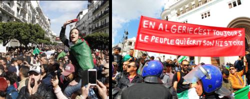 Algerie_Montage