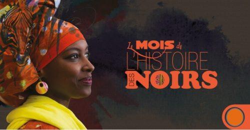 Histoire des noirs_Couv_3