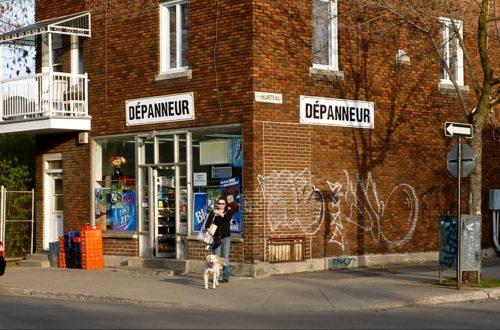 Depanneur-ville-emard