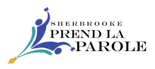 Sherbrooke prend