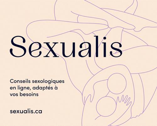 sexualis_laruche